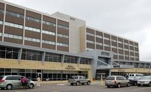 MN Edina Medical Center